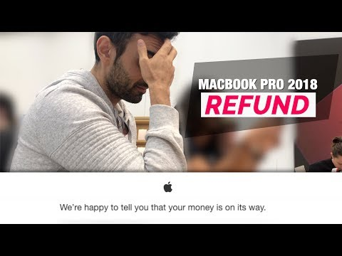 the-truth-about-apple's-customer-support-|-full-refund-with-consumer-law