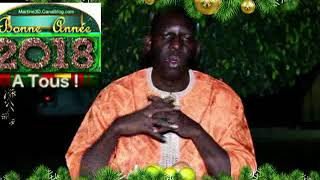 Sen wer gi yaram 362: Remèdes contre la gonococcie