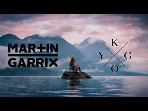 Kygo & Martin Garrix ft . Coldplay - without you (New Song 2017)