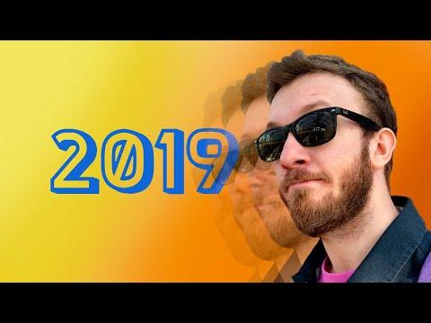 Lasqa лучшие моменты 2019