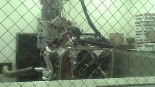 Rickard J. 505 Dodge Stroker Dyno.MPG
