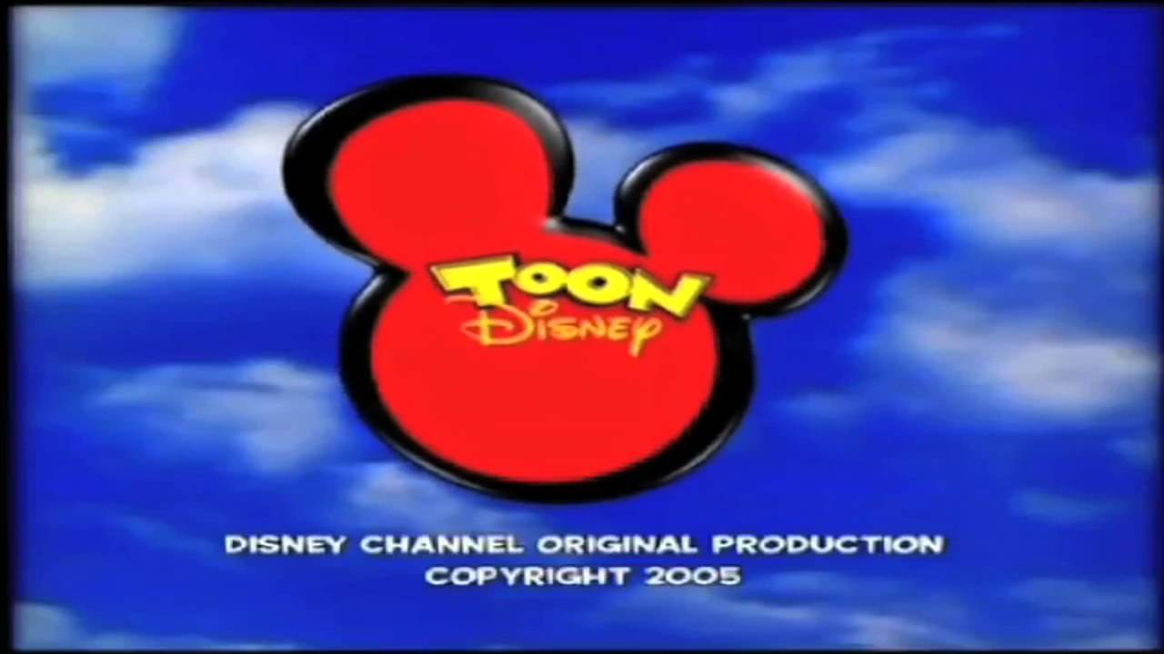 Disney Channel Logopedia