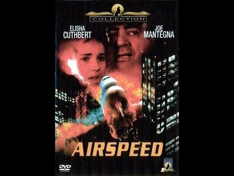 Airspeed(1999) aka. Airshit(Rant)