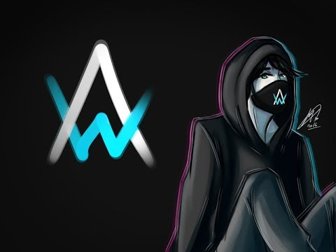 Alan Walker  The Spectre 8 bit Remix