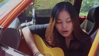 Jun Bintang - Sayang Cover Video Klip
