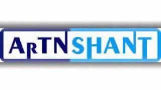 Best Armenian Channel? ARTN Shant