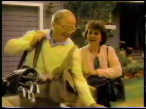 State Farm Insurance commercial (1988) - YouTube