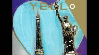 "Yello - No More Words (12"")"
