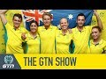 Commonwealth Games Gold Coast 2018 Special | The GTN Show Ep. 34