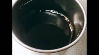 ポン酢玄米ごはん thumbnail