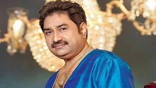 Gairon se baat kar ke((HD)) #Kumar Sanu romantic Sad Song#