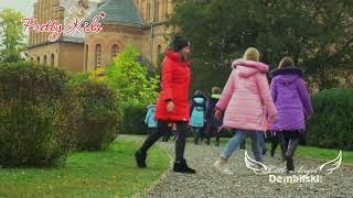 Детская одежда оптом - pretty-kids.com.ua(, 2018-02-12T13:48:12.000Z)