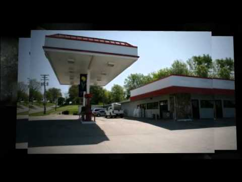 Carrollton Missouri Cstore with Gas
