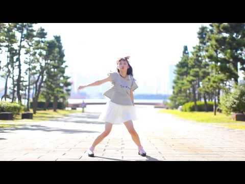【きょお☆】夏恋花火【踊ってみた】