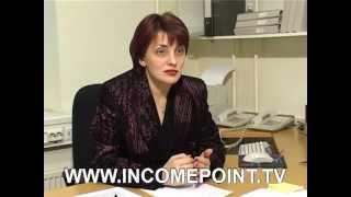 видео Когда нужно согласие органа опеки и попечительства
