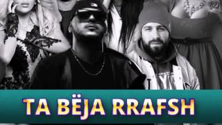 Brothers P -  Bitch Jom Hit 2015 Audio Version