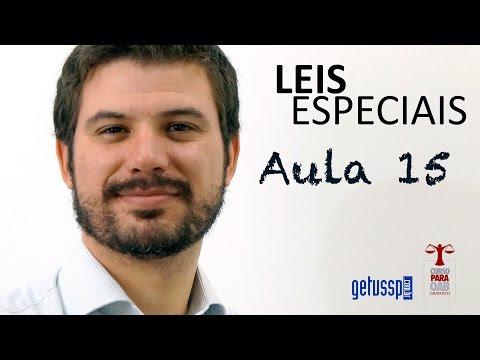aula-15---leis-penais-especiais---código-de-trânsito-brasileiro---lei-9.503/97---parte-01/04