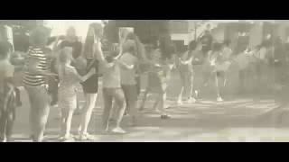 Summer Art Camp 2017 - Flashmob
