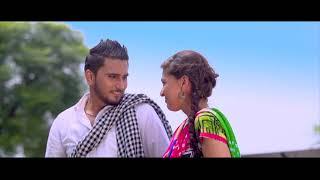 Nevvy Virk New Punjabi Song 'Akk Da Boota' | Official Video | PTC Launchpad | PTC Punjabi