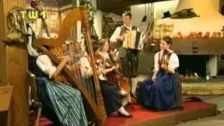 Oberlandler Geigenmusig - Ohrwurm