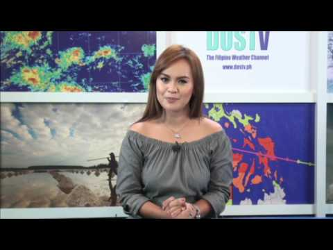 DOSTv Episode 161 - Interview on Philippine Space Agency with Dr. Rogel Mari Sese