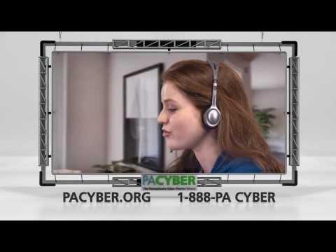 PA Cyber - Choice