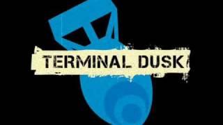 Vesicle - Acid Violence [Terminal Dusk Records]