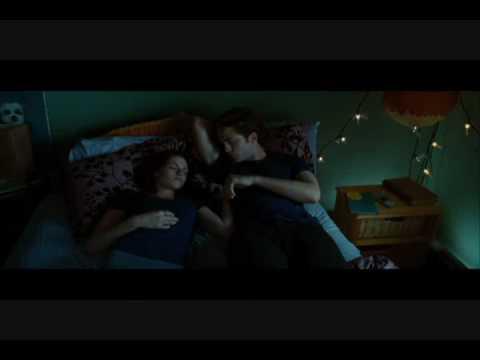 "Coldplay - ""Warning Sign"" Twilight/New Moon (Edward To Bella)"