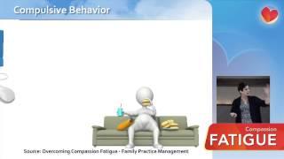 Comapassion Fatigue