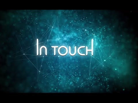 In Touch | Episode 14 | Jean de Villiers