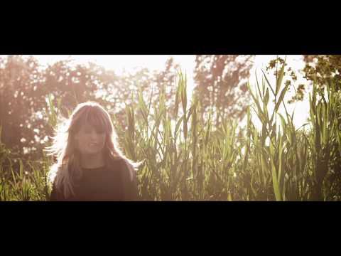 Leonie Meijer - Schaduw (Official Music Video)