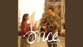 Falling Slowly (Reprise)