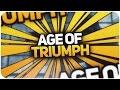 Destiny Age of Triumph LIVE STREAM