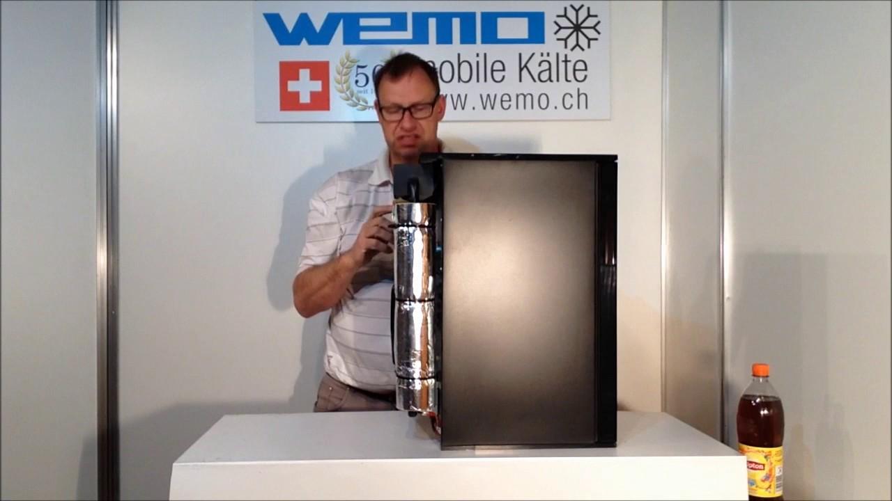 Minibar Kühlschrank Lautlos : Wemo minibar topclass schweizerdeutsch hotelzimmer