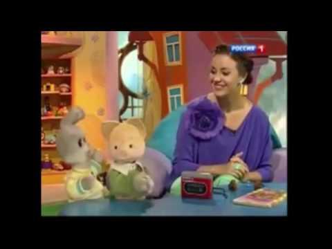 В администрации президента предложили вернуть рекламу в детские передачи на ТВ
