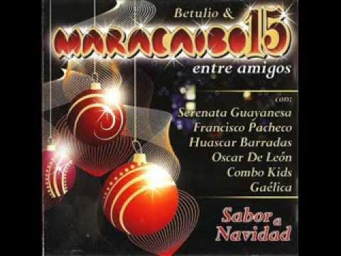 Mosaico #1 Maracaibo 15 amparito consuelito