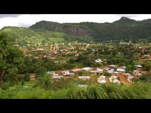 Sierra Leone 37min HD