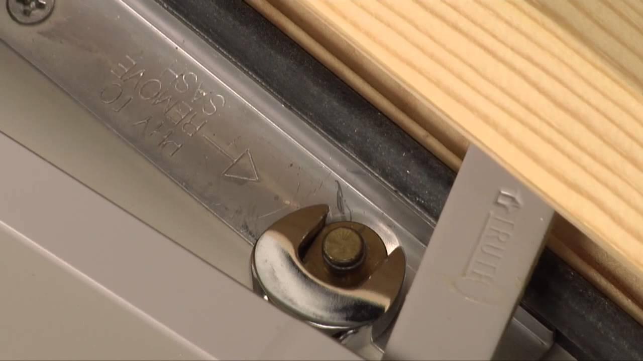 Anderson Door Hinge Adjustment Adjusting Upvc Door Hinges