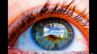 No te frotes tus ojos para sacarte basuritas! | Consejos | Cuida tu vista es por tu bien