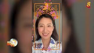 晨光 晨光聚焦:疫情不阻巾帼坚韧精神 女企业家勇于创业转型 - YouTube