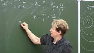 Алгебра практикум 10 класс, урок 02