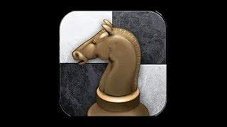 Шахматы играть с компьютером бесплатно на весь экран