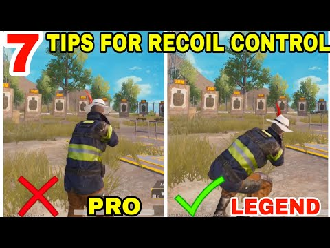 7-tips-and-tricks-to-control-recoil-in-pubg-mobile-•-pubg-mobile-recoil-guide
