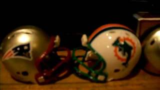 Popular Videos - 2012 NFL season & New York Jets