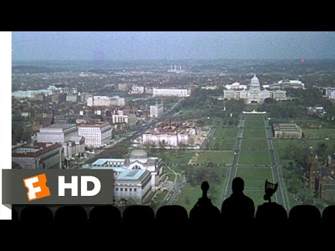 Mystery Science Theater 3000: The Movie 110 Movie   A PushButton Age 1996 HD