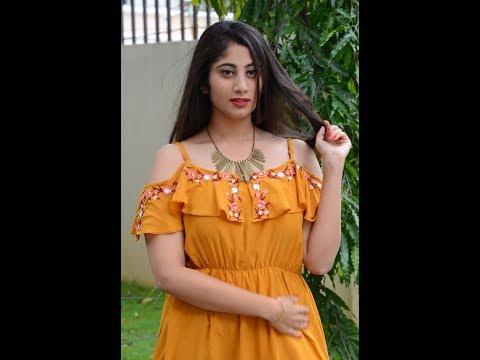 Miss India Asia Pacific International 2017 Title Winner Manasa  New Photos