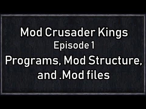 Baixar Modding Guide - Download Modding Guide | DL Músicas