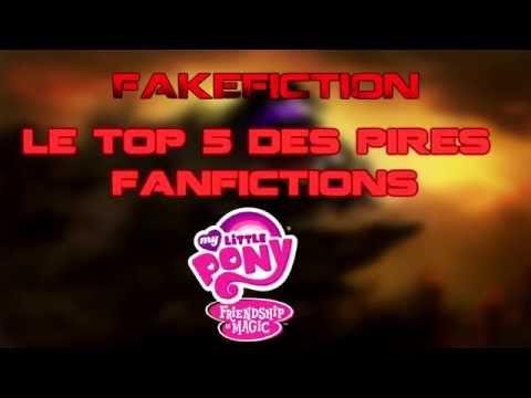 FAKEFICTION - LE