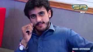 Song dilbar sain kher kar singer Shaman Ali Mirali new album 3 sah Khaan piyaro SR Production 2017