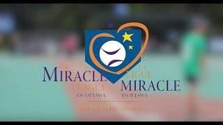 Miracle League of Ottawa: Creating Impact in the Community